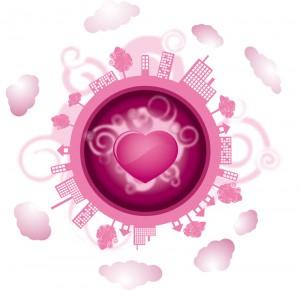 http://www.dreamstime.com/-image18098415