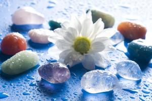 Crystals 2_15253541