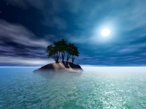 Fantasy Island_4144725