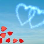 Hearts_1964392