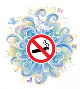 Quit Smoking_10954220