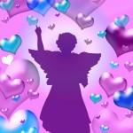 Angel_1812423