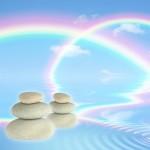 Rainbow Rocks_8832060