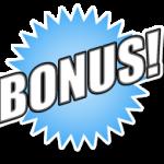 bonus-burst1